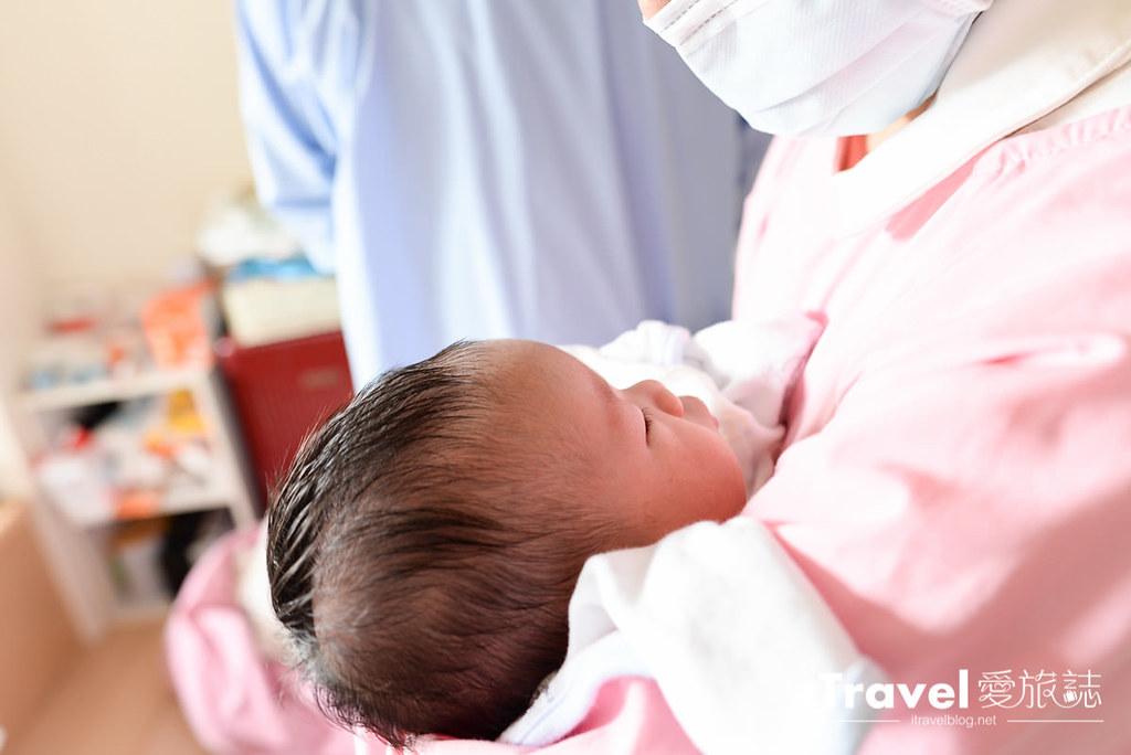 新生儿宝宝写真纪录 (22)