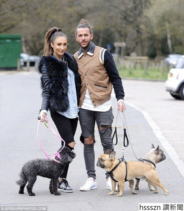 32D7445F00000578-0-Megan_McKenna_and_her_new_man_Pete_Wicks_enjoyed_a_romantic_mome-m-12_1459790611439_634_726