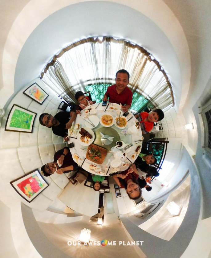 Samsung 360 Photo-24.jpg
