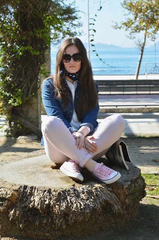 Pink&Denim-look (11)