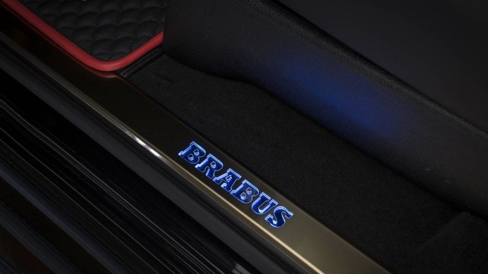 brabus-850-buscemi-edition-based-on-mercedes-amg-g63 (17)