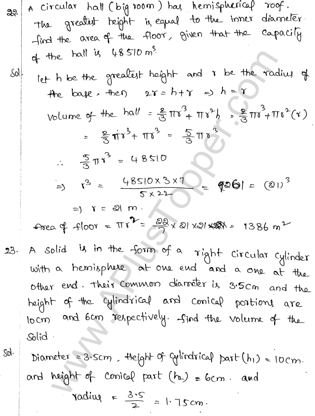 ml-aggarwal-icse-solutions-for-class-10-maths-ch-17-Mensuration-80