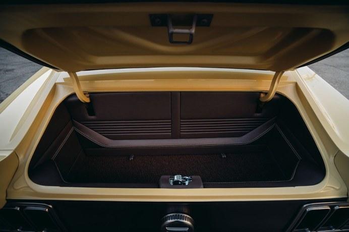 Ford-Mustang-Boss-302-SpeedKore-6