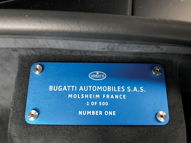 bugatti-chiron-39