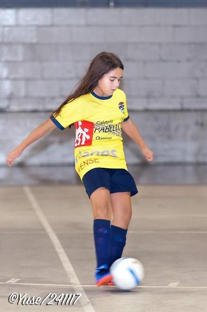 EDO Vs Rosalía