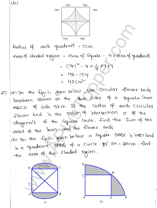 ml-aggarwal-icse-solutions-for-class-10-maths-ch-17-Mensuration-18