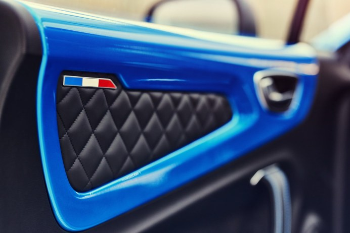 alpine-a110-premiere-edition-44