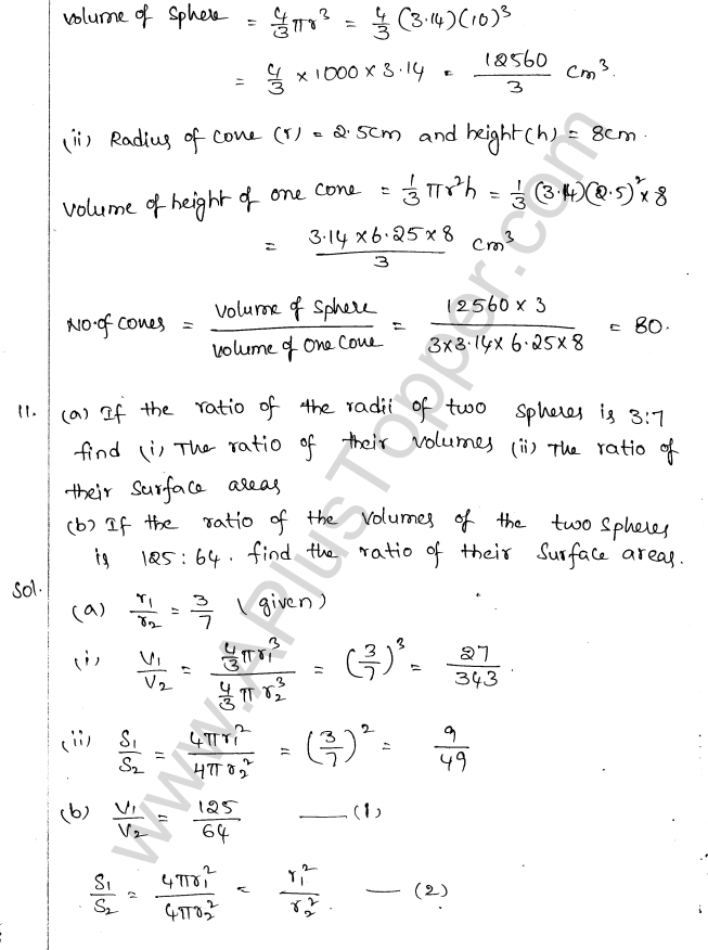 ml-aggarwal-icse-solutions-for-class-10-maths-ch-17-Mensuration-67