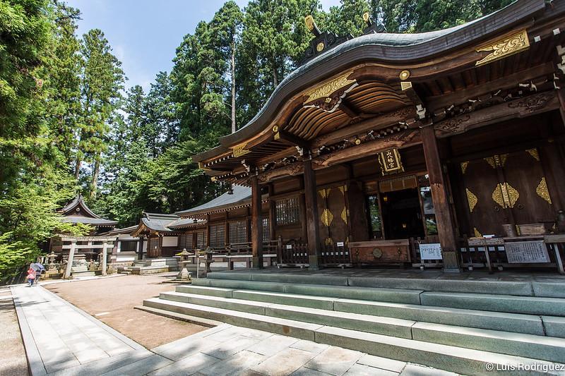 Prefectura-Gifu-14