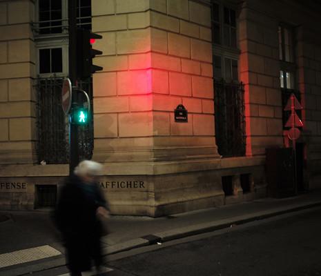 17l01 Nocturnos barrio_0008 variante 1 Uti 465
