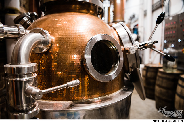 District Distilling Bottling-8