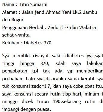 Obat Penyakit Tumor Payudara di Apotik