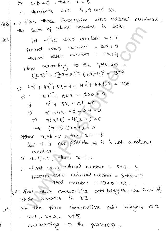 ml-aggarwal-icse-solutions-for-class-10-maths-chapter-5-quadratic-equations-in-one-variable-37
