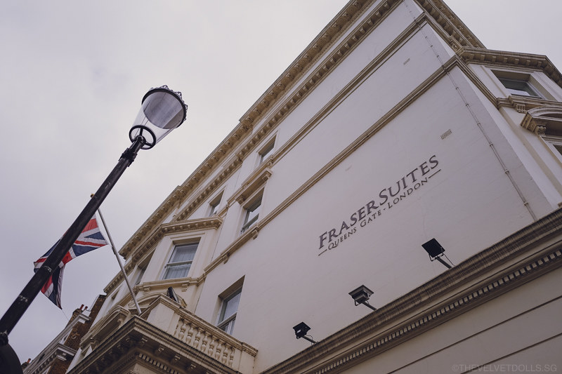 FraserSuites-Queensgate-1