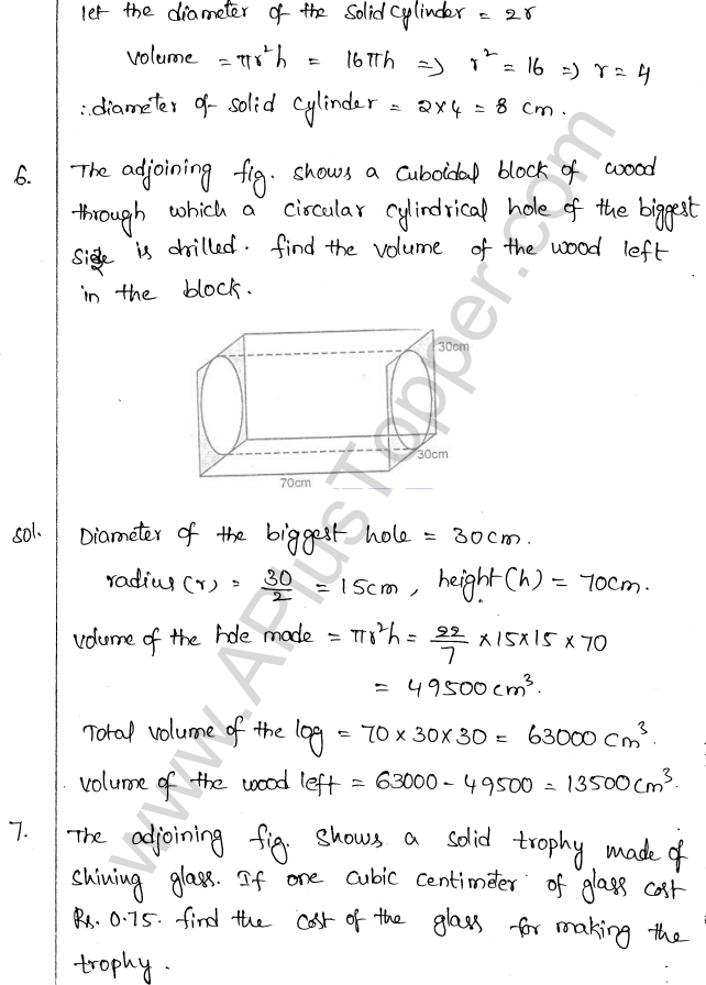 ml-aggarwal-icse-solutions-for-class-10-maths-ch-17-Mensuration-35