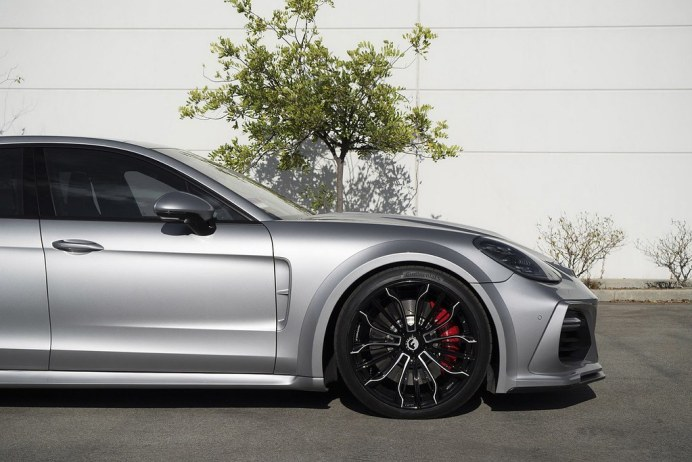 forgiato-techart-gt-panamera-3