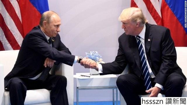 170707144827-01-putin-trump-g20-meeting-07-07-2017-exlarge-169_780_438