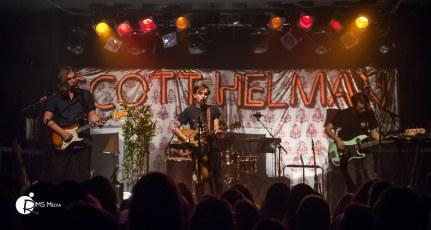 Scott Helman  08-Nov-2017-24