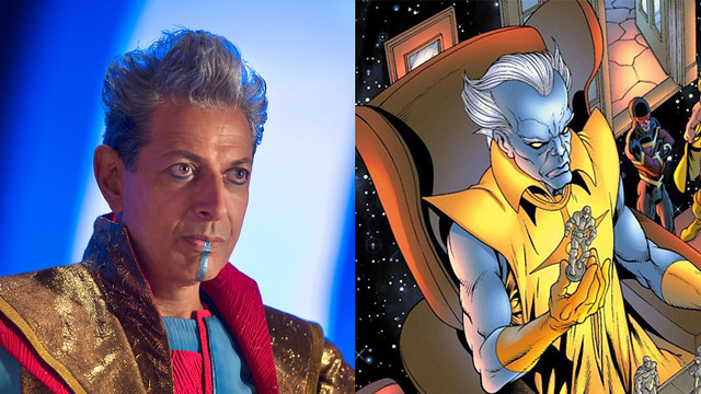jeff-goldblum-as-The-Grandmaster-in-Thor-Ragnarok