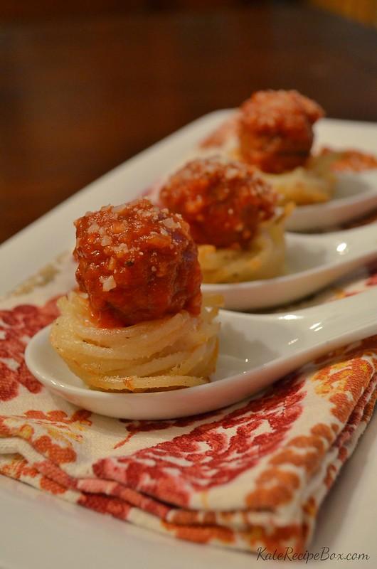OneBiteSpaghettiMeatballs1
