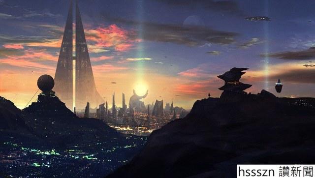 eren-arik-new-world-s_1200_678