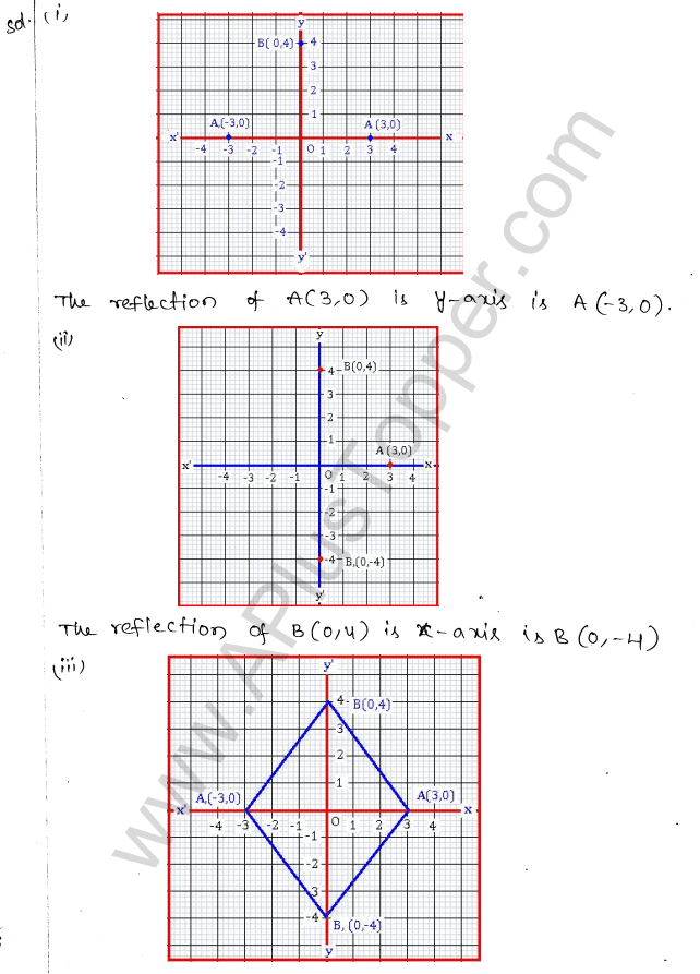 ml-aggarwal-icse-solutions-for-class-10-maths-chapter-11-section-formula-18