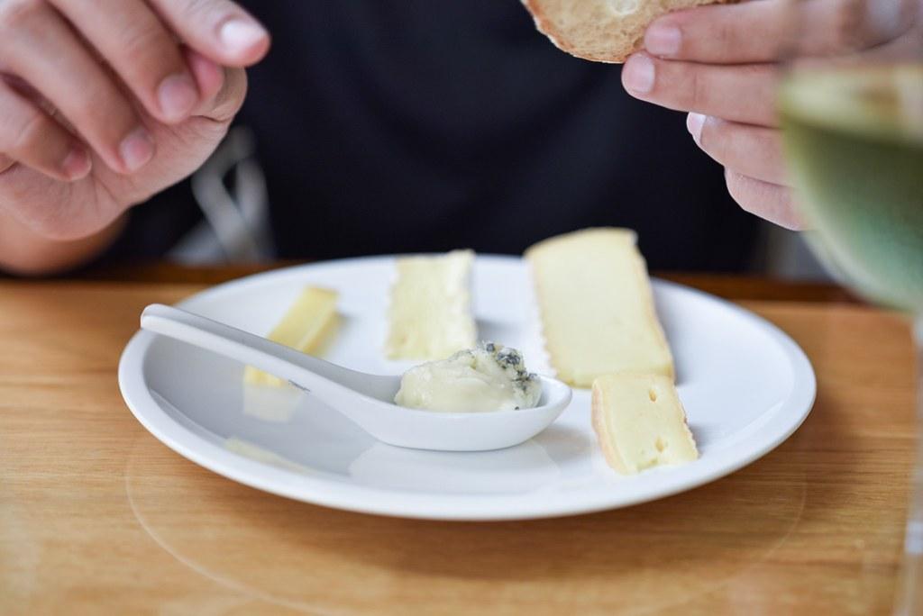 European Cheese event 2017-5