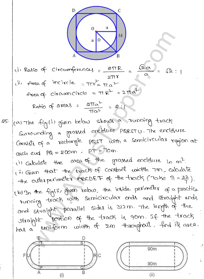 ml-aggarwal-icse-solutions-for-class-10-maths-ch-17-Mensuration-15