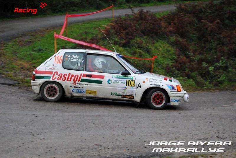 peugeot-205-rallye-gra-castrol