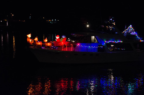 La Conner Lighted Boat Parade-053