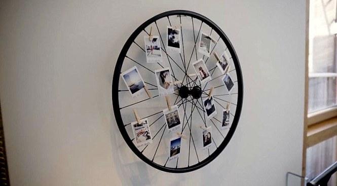 roue-de-photo