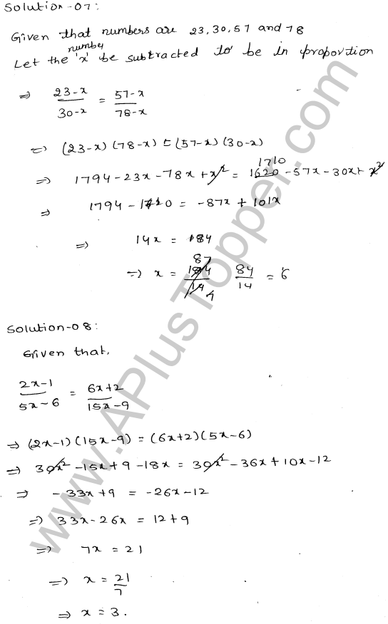 ml-aggarwal-icse-solutions-for-class-9-maths-ch-7-ratios-and-proportions-16