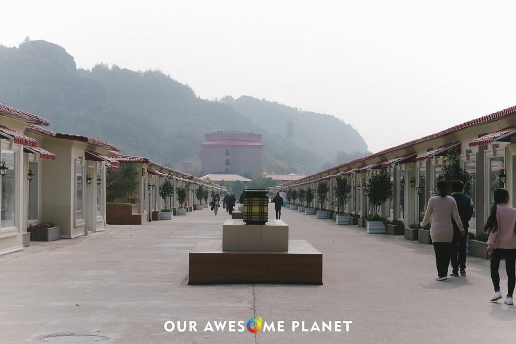 oap-china-0466