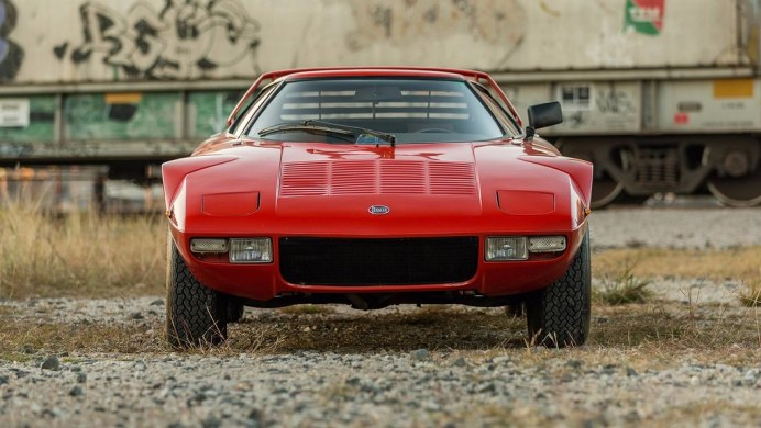 1974-lancia-stratos-hf-stradale-for-sale (3)