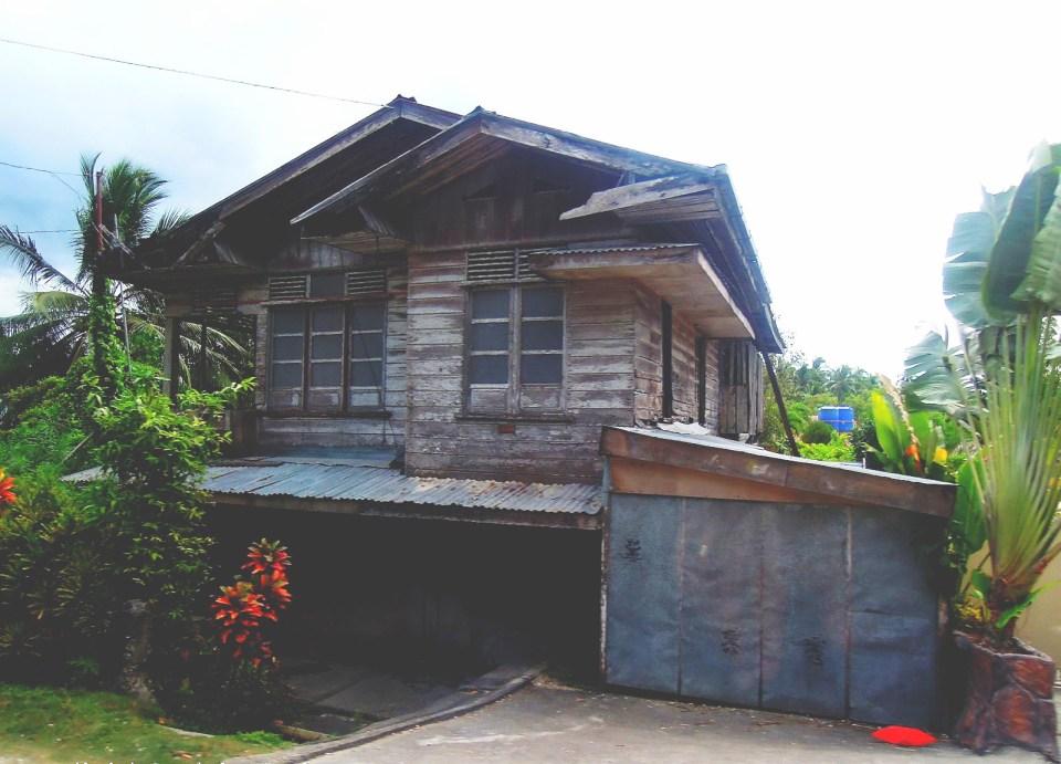 antique-house