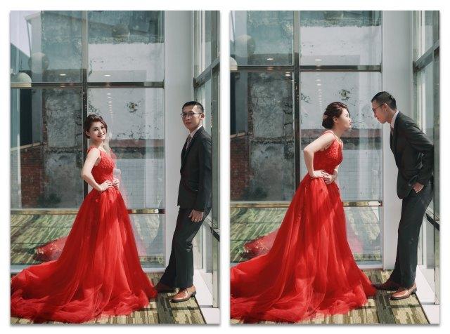 婚攝加飛,台中婚攝,婚攝推薦,PTT婚攝,台北婚攝,彰化婚攝,鹿港婚攝,二鹿京華