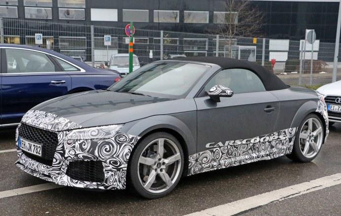 Audi-TT-RSfacelift-3