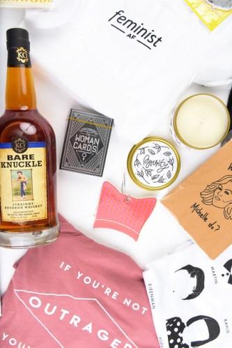 BYT Gift Guide 2017-9550