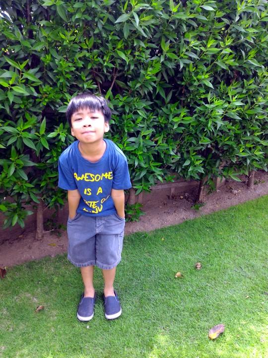 SM Kids Fashion 10_zpsb8vmjjjn