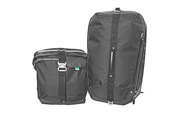 Full-System-Day-Pack-Carryall-Pack