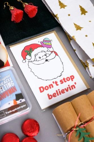 BYT Gift Guide 2017-0060