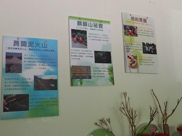 燕巢金山社區 (20)