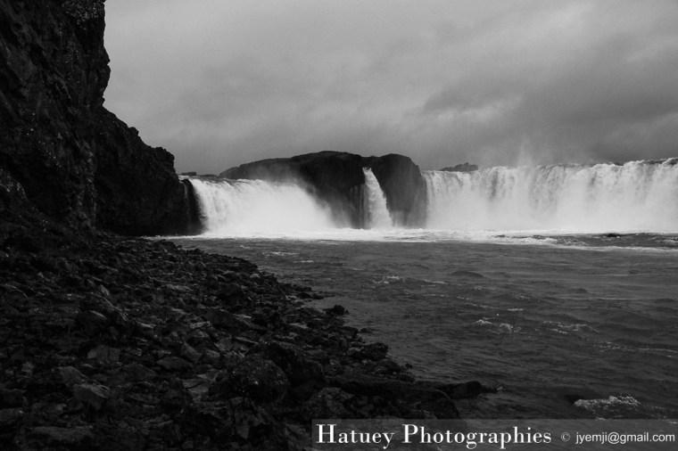 Islande_20170530_4776