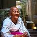 Angkor Wat 2017 Dsc_4903