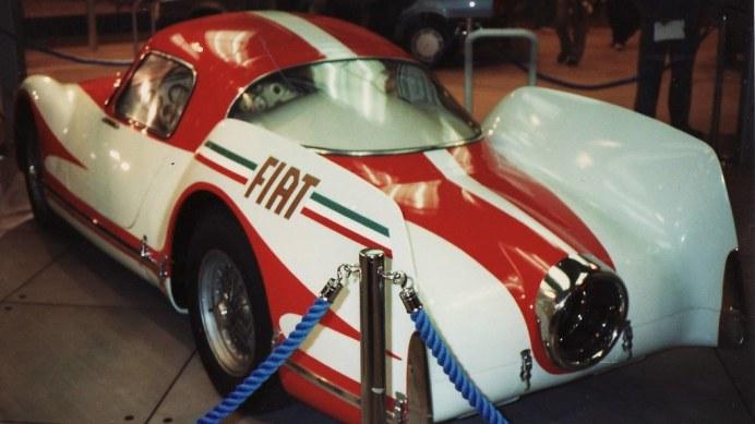 1954-fiat-turbina-concept (1)