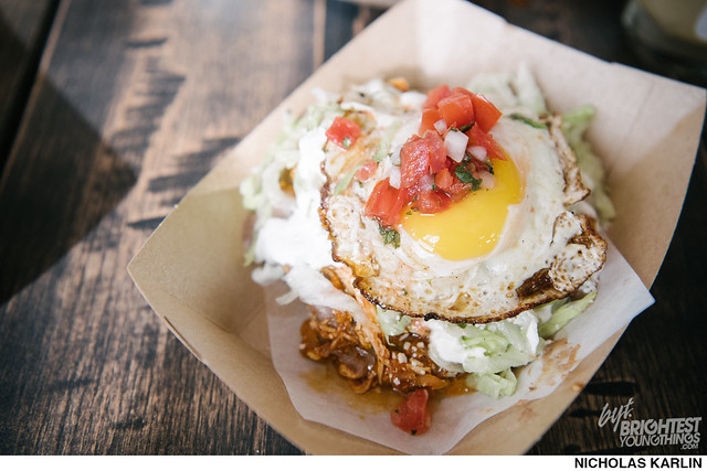 Taco Bamba Lunch Counter-18