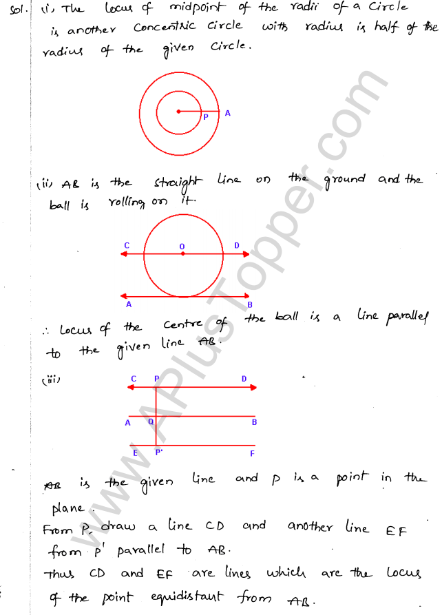 ml-aggarwal-icse-solutions-for-class-10-maths-chapter-14-locus-8