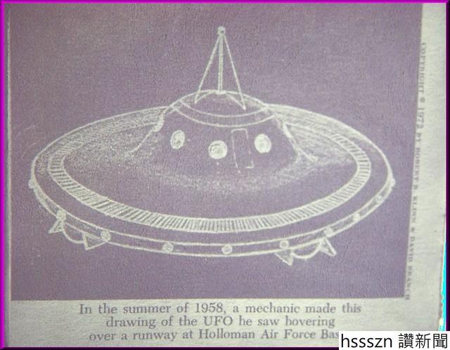 Mechanic_s_Drawing___Summer_1958__Holloman_Air_Force_Base_1158_903