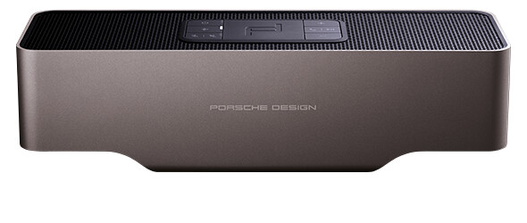 series-porsche-design-gravity-one