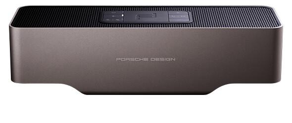 series-porsche-design-gravity-one